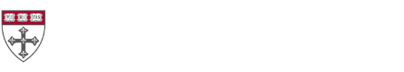 Harvard T.H. Chan School of Public Health Logo